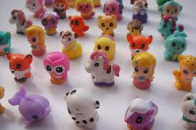 blind bags toys squinkies mini figures bli end 6 13 2018 10 38 am