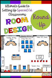 classroom design the ultimate guide to autism classroom setup