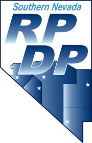 southern nevada rpdp