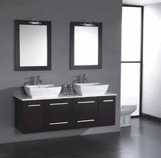 Black Bathroom Cabinets And Storage Units by Rustic Bathroom Vanities Eljer Toilet Handle Replacement Shower
