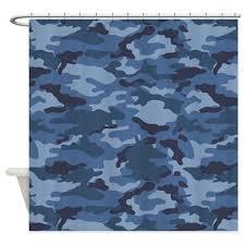 Camo Bathroom Decor Blue Camouflage Bathroom Accessories U0026 Decor Cafepress Cute Camo