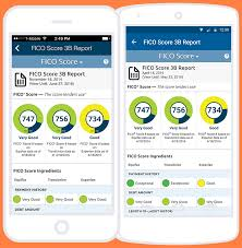 3 bureau report 3 3 bureau credit report and fico scores progress report