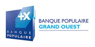banque populaire bourgogne franche comté siège naissance de la banque populaire grand ouest fédération banque