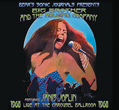 janis joplin mercedes mp3 amazon com the essential janis joplin janis joplin mp3 downloads