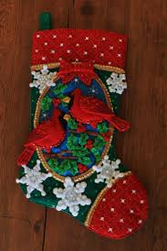 96 best stocking to order images on pinterest christmas stocking
