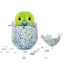 target san clemente black friday hatchimals hatching egg draggle by spin master blue green target