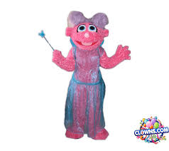 abby cadabby character for birthday party ny kids party characters
