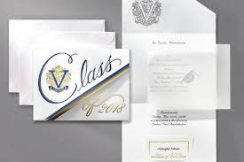 order graduation announcements grad orders mile high school supply
