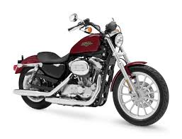 My Top 10 Used Motorcycles For Under 5 000