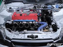 honda tuner honda accord vtec engine diagram 1994 1997 1994 honda civic parts