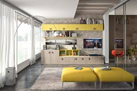 Prepossessing Modern Home Design Furniture With Home Interior - Furniture for home design
