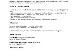 Nursing Assistant Job Description For Resume by Dishwasher Job Description For Resume Resume For Your Job