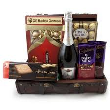 Wine Delivery Gift Send Sweets U0026 Wines To Moscow Gift And Flower Delivery In Russia