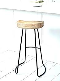 bar stools fresno ca bar stools fresno bar stool store fresno cranfordfashions