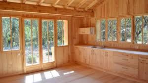 chambre d h e cap ferret cap ferret maison en bois esprit cabane proche plage immo