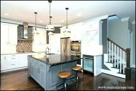 range in island kitchen kitchen island with range and oven valhalla site