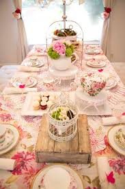 tea party tables tea party table ideas ohio trm furniture