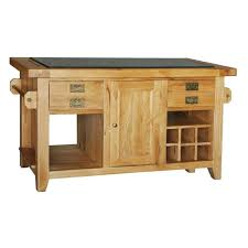 mobile kitchen island table simple kitchen island cart with