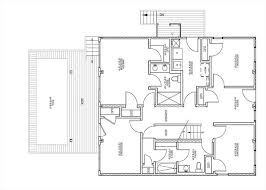 two bedroom bath shipping container home floor plan bestofhouse