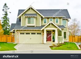 Luxury Home Design Show Vancouver Luxury House Vancouver Canada Stock Photo 74849269 Shutterstock