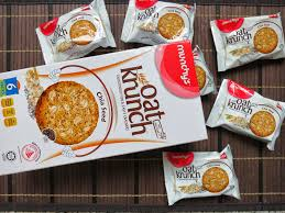 munchy biscuit halal 12 malaysian food brands you didn u0027t know were huge overseas