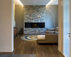 American Walnut Laminate Flooring American Walnut Wood Floor Made In Italy By Cadorin Cadorin