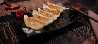 cuisine japonaise traditionnelle nouveau restaurant japonais à lyon monplaisir ouverture du