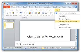 download layout powerpoint 2010 free how to download microsoft powerpoint 2010 free where to download