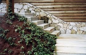 treppe naturstein navigationen naturstein produkte naturstein treppen wieland