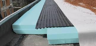 balkon isolieren plat dak isoleren hoe ga je te werk