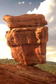 36 best garden of the gods images on pinterest colorado springs