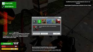 game modes garry s mod garry s mod steam gift buy on kinguin