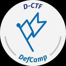 Defcon Capture The Flag Defcamp Capture The Flag D Ctf 2017 At The Hacking Village