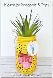 Upcycling Crafts For Adults - 63 things to never throw away as a diyer 2nd edition easy diy