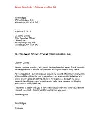 ideas of how to write a cover letter for placement year about job