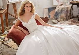 wedding dress trend 2017 2017 wedding gown trends enchanted brides