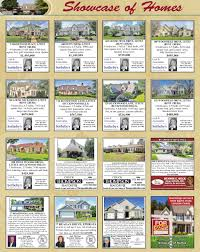 showcase of homes august 9 2017 lititz record express