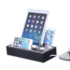 Cell Phone Holder For Desk Articles With Desk Phone Stand Organizer Tag Winsome Desk Phone