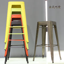 Industrial Metal Bar Stool Industrial Metal Bar Stool Bar Stool Bar Stool Ikea Home Iron