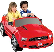 barbie cars from the 90s amazon com fisher price power wheels ford mustang toys u0026 games