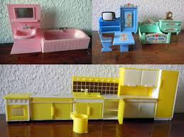 home design plastic dollhouse furniture window treatments