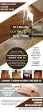 Laminate Wood Flooring Calculator Square Foot Calculator For Carpet Wood Flooring Ideas