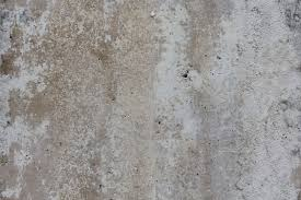 concrete texture concrete floor texture tileable and free seamless concrete