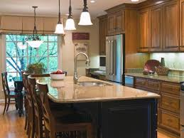 Kitchen Island Chairs Or Stools Kitchen Kitchen Islands With Stools And 19 6 Kitchen Islands