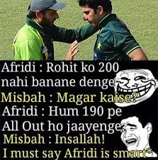 Funny Insulting Memes - pakvsind 10 memes to tickle your funny bone arynews