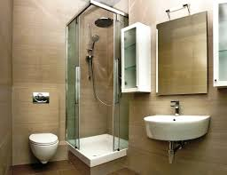 small bathroom designs with shower stall small shower enclosures image of small shower stalls for small