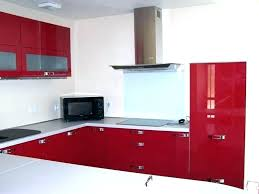 nettoyage cuisine nettoyer meuble laque damienseguinme nettoyer meuble laque
