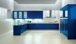 kitchen ideas for 2014 4 modern kitchen design ideas 2017