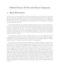 Speech Essay Format Examples Of Good Essay Resume Cv Cover Letter