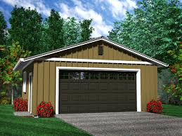 single bedroom house designs latest free sq ft beautiful best one home design floor plan 80555pm f1 1 bedroom cottage house plans free 24x24 printable ideas i